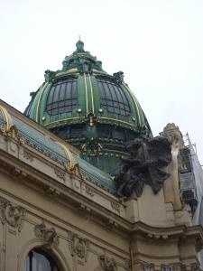 Municipal House (concert hall)
