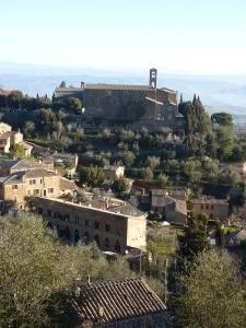 San Francesco church