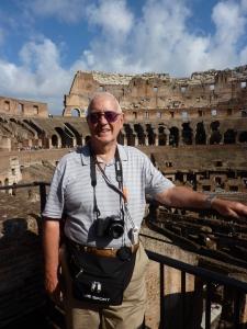 20130828Colosseum